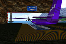 Seaplane-dock 002-web