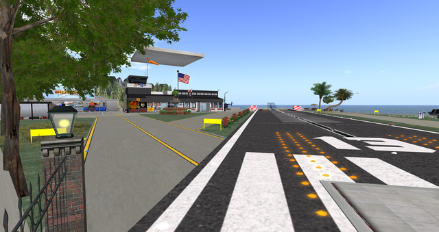 File:Waypoint Airport, looking SE (01-14).png