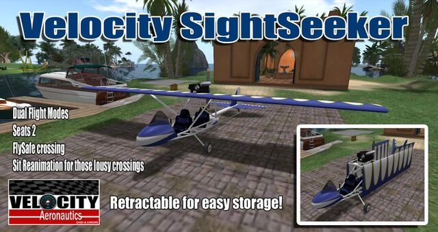 File:Velocity SightSeeker Promo.jpg