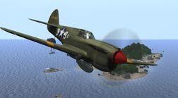 ZSK P-40E snp06