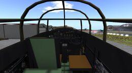 Lancaster THI 002