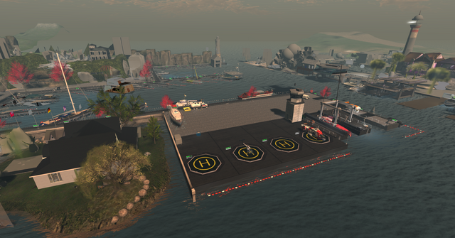 File:Rose City Heliport & Marina.png