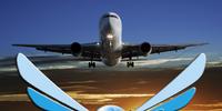 Air Tennessee