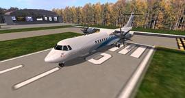 ATX 72 (EG Aircraft) 1