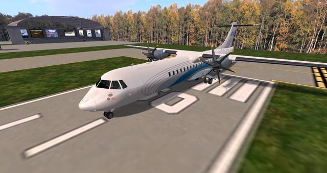 File:ATX 72 (EG Aircraft) 1.png