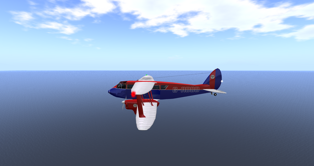 File:Different ways to fly.png
