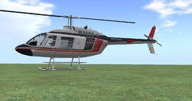 Seneca Air 4