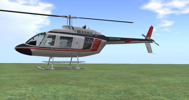 File:Seneca Air 4.jpg