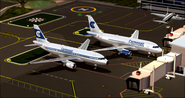 File:Carmonair Old and the New.png