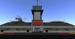 Gorlanova Skyport Terminal, looking W (05-14)