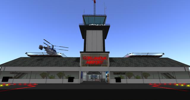 File:Gorlanova Skyport Terminal, looking W (05-14).png