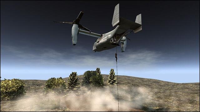 File:MV-22B Osprey (Omega Concern) 5.jpg