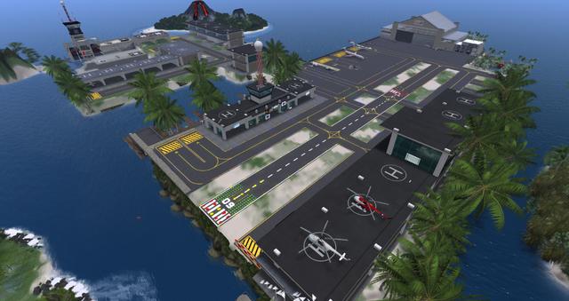 File:Seychelles Isles Airport, looking NE (03-15).png