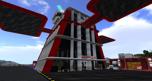 File:Aztral's Skyport Terminal (01-14).png
