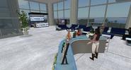 Legion airport 03