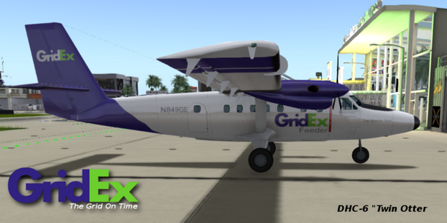 File:Grid Ex Twin Otter (Adventure Air).png