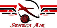Seneca Air