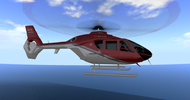 File:Eurocopter EC135 (Apolon).png