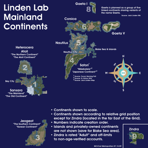File:Linden Lab Mainland Continents.png