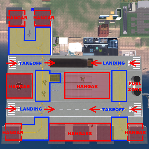 File:Snug Harbour Airport Detailed Map.png