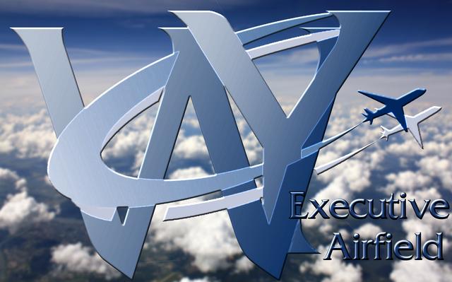 File:WYC Logo.png