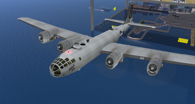 File:Boeing B-29 Superfortress (Milestone) 1.png