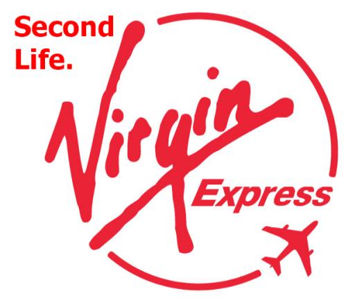 File:SL Virgin Express Logo.png