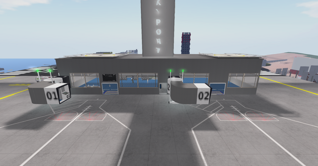 File:DT Regional Skyport terminal front view.png