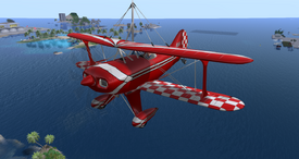 Pitts Special (Dani) 1
