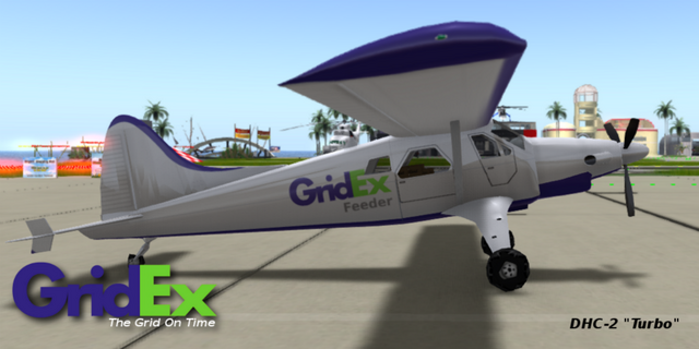 File:GridEx DHC-2 Beaver (S&W).png