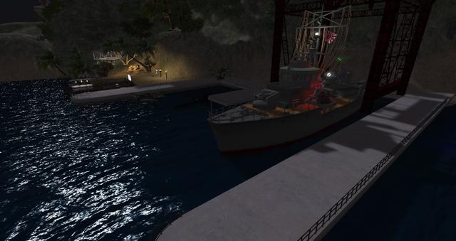 File:KAMIKAZE Naval Air Station Docks, looking SE (02-15).png