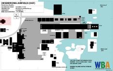 Desdemona Airfield (WBA Map)