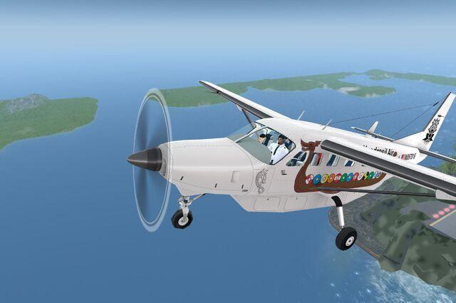 File:Flying-14.jpg