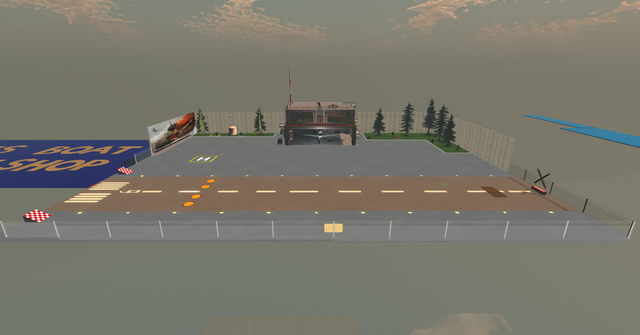 File:Full Moon Airport.png