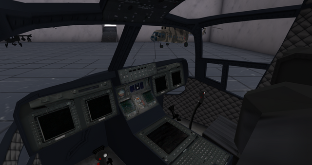 File:CV-22B Osprey (AMOK) 2.png