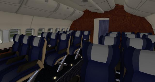 File:DC-10-30 - business class (EG Aircraft).png