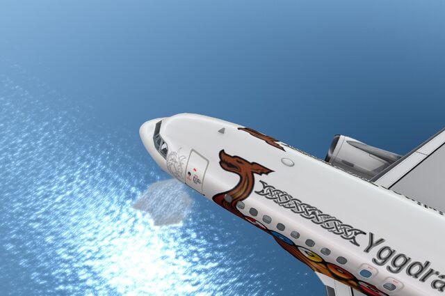 File:Retrun trip-43.jpg