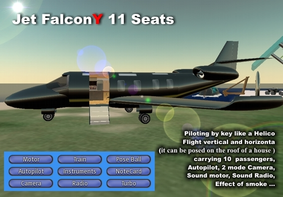 File:Apolon Jet Falcon Y.jpg