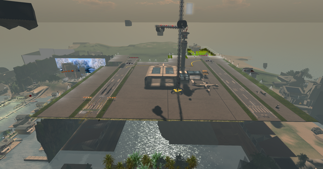 File:Mindio Airport.png