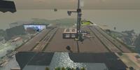 Mindio Airport