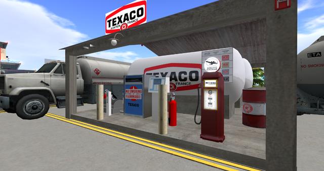 File:Aviation Fuel - SLNH.png