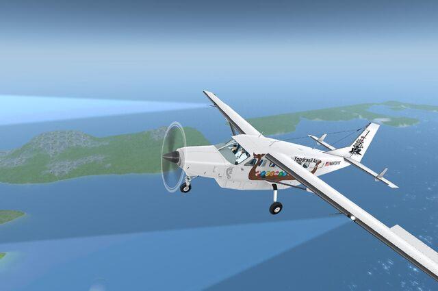 File:Flying-16.jpg