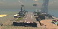 =SAS= Airfield Pogon