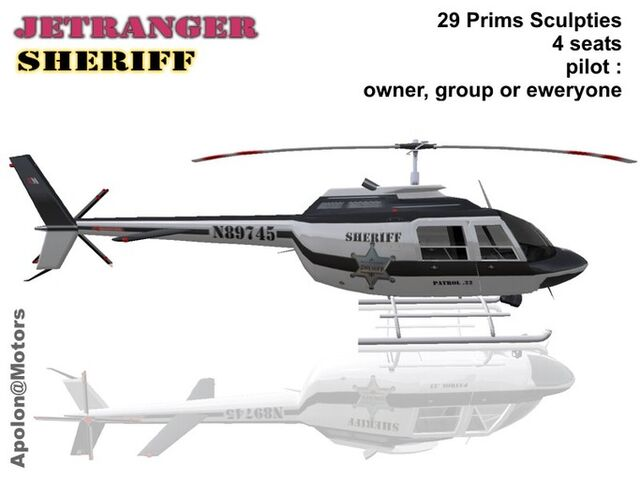 File:Bell 206 JetRanger Sherriff (Apolon) Promo.jpg