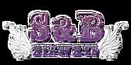 Logo S&B