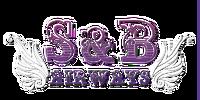 S&B Airways