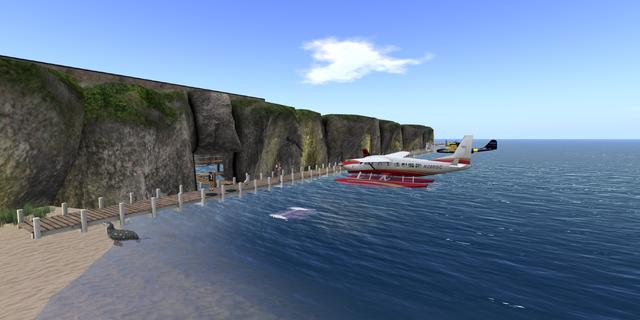 File:S&B-Seaplane dock.png