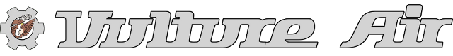 File:Vulture Air Logo.png