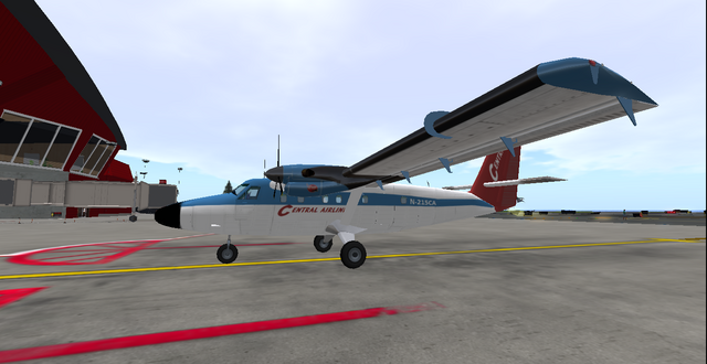 File:4. Twin Otter at Second Norway.png