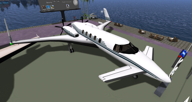 File:Beechcraft Starship (DSA) 1.png